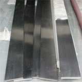 遵义316L不锈钢冷拉方钢规格齐全 益恒310s不锈钢方管