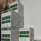 贵州西奥200mm厚轻质隔墙板,轻质建筑隔墙条板