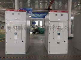 10KV电动机固态软起动柜与水阻软起动柜区别