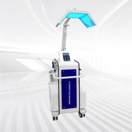 X7皮肤综合管理仪 导入仪 眼部 新款美容仪器 超声波提升 金科丽