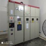 籠型電機配套用的液態軟起動櫃 水阻櫃工作原理