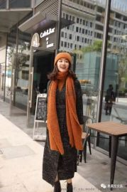 上海**奥柔拉20秋冬欧引普洛利文
