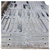 nm400鋼板切割/鋼板加工/按圖切割異形件