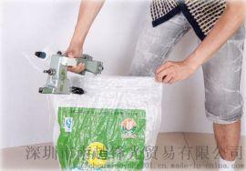 缝包机GK9-2/HT2458-A