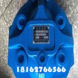 齒輪泵CBY4170/4160