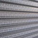外牆裝飾鋁孔板感受不同的時尚元素