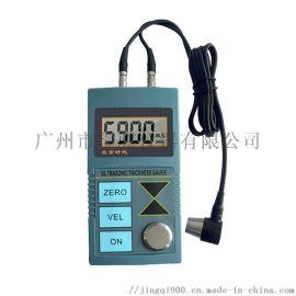 时代TT140薄工件超声波测厚仪代理