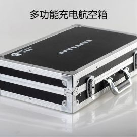 蓝牙模块 重庆旅游版语音无线讲解器