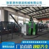 厂家直销PVC管材生产线设备