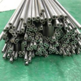 广东不锈钢精密管,精密304不锈钢毛细管