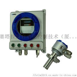 富士氧化锆氧分析仪ZFKE/ZKME防爆型氧分析仪