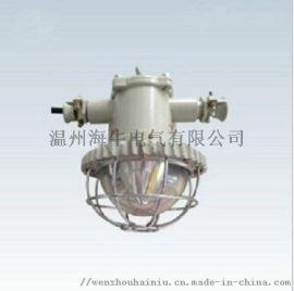 厂家供应LED防爆灯隔爆型泛光灯户外防水投光灯