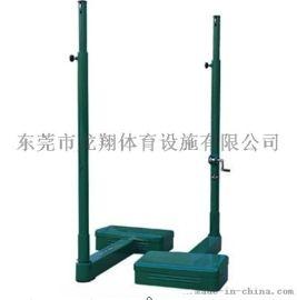 移动式网球柱,插地式网球柱,赛用网球柱