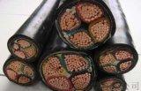 南都电源BPYJVP2-1KV亨仪控制变频电缆