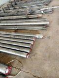 W18Cr4V高速工具鋼 W18Cr4V圓棒