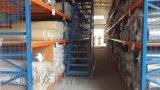 电器仓储货架 中山重型货架 可调试货架