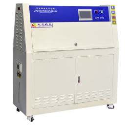 紫外光老化试验箱 做工精细 设备终身技术支持