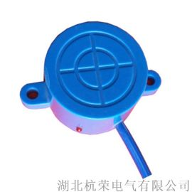 FSC0601-B小圆形接近开关