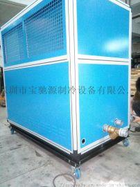 油冷机   循环油降温设备