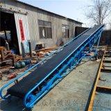 移動皮帶機 皮帶輸送機 六九重工 釺焊設備