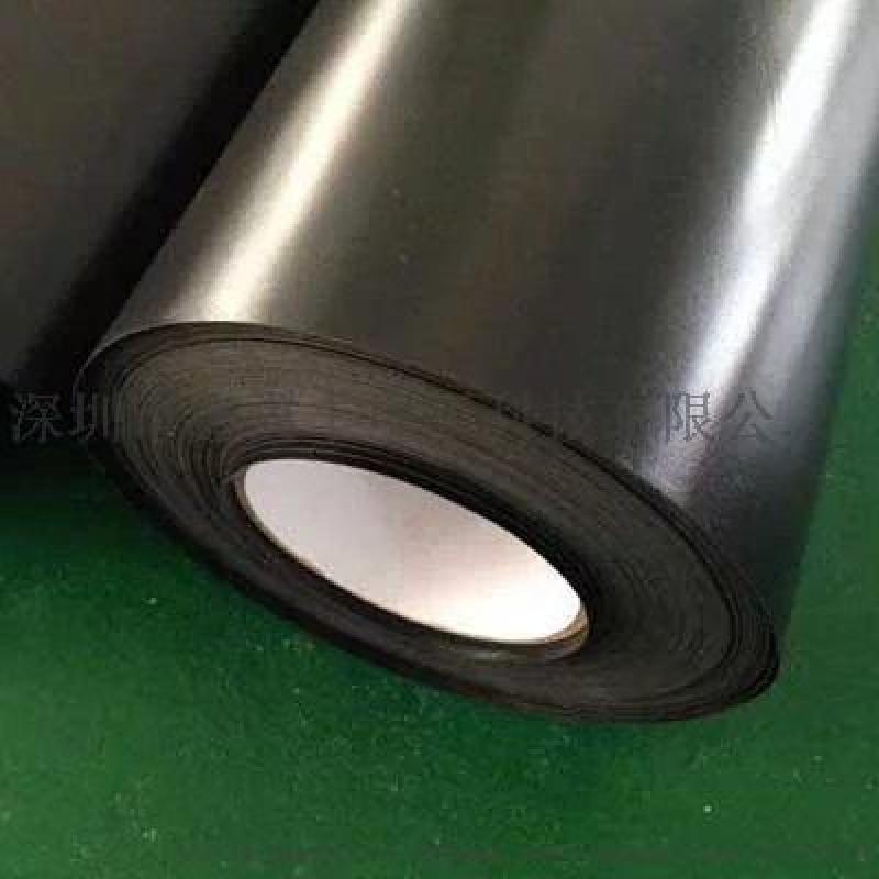 0.3mm国产PE泡棉