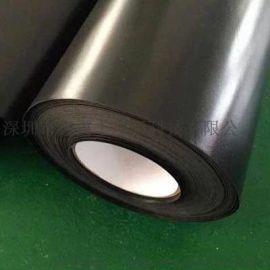 0.3mm國產PE泡棉