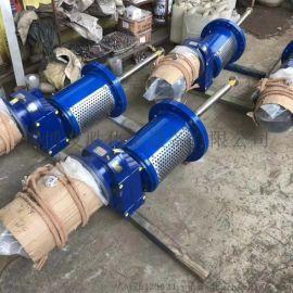 沥青搅拌器 吸收塔搅拌器 电厂脱 搅拌器 厂家定制
