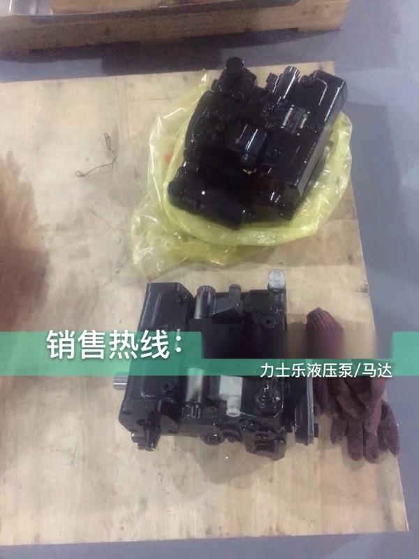 原厂组合变量泵V30D160RDN-2