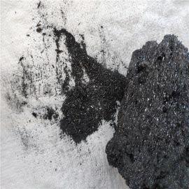 碳化硅 硅微粉 浇铸材料 耐火材料原料