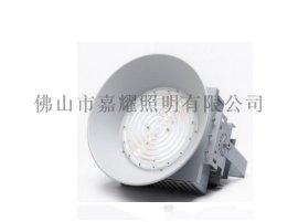 上海世纪亚明ZY701 1000WLED塔吊灯