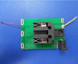 厂家直销4串锂电池保护板  四串平推充放电保护板