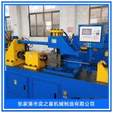 高速全自動縮管機全自動液壓縮管機