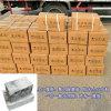 1.5mm光面HDPE膜施工胶 聚乙烯膜粘接方法