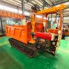 供应农用履带式运输车 小型履带运输车