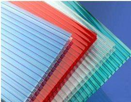潍坊青州16mm温室专用板材