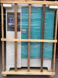 渭南哪余有賣混凝土養護箱|恆溫恆溼養護箱