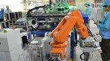 广州机器人搬运设备供应