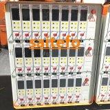 东莞热流道单组, 2组3组4组高精度热流道温控箱, 深圳温控箱