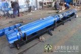 250QJR型熱水潛水泵