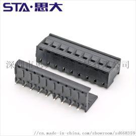 S7-200接线端子排适用于西门子国产PLC 产品