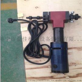 电动管道坡口机/钢管坡口机批量供应内胀式管子坡口机