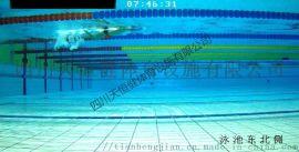 HG-UIA水下智能识别系统