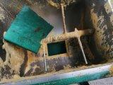 小型豆皮加工机 多功能手工腐竹机 利之健食品 一机