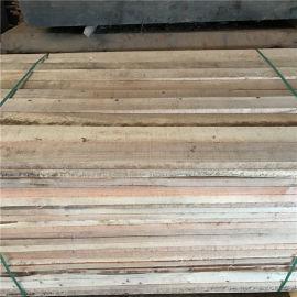 定做巴劳木防腐木装饰板厂家正宗巴劳木防腐木一手货源