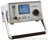 SF6氣體微水測試儀/電力三級承裝修試設備