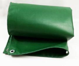 厂家销售防水防晒PVC篷布
