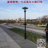 湖南衡阳太阳能路灯包括太阳能路灯生产厂家