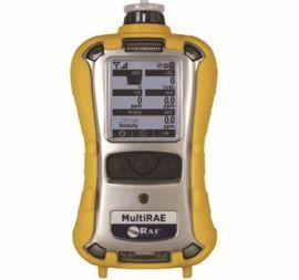 电子烟气体成份检测仪,有毒有害气体检测仪