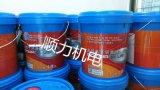 富达空气压缩机专用油 润滑油 机油 广东顺力代理