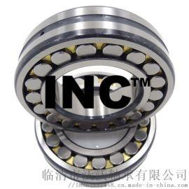 INC调心滚子轴承 22308CA/W33